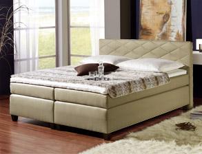 boxspringbetten f r senioren und ltere menschen kaufen. Black Bedroom Furniture Sets. Home Design Ideas
