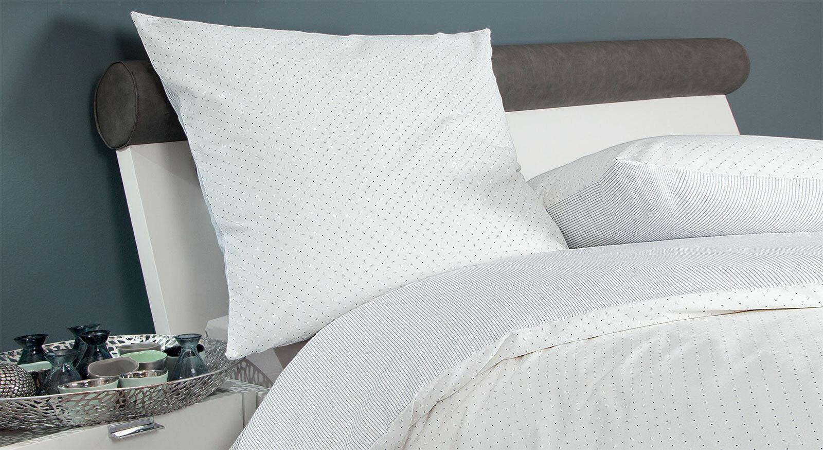 Hotelverschluss Infos Erklärung Vorteile Bettende Lexikon