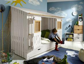 ausziehbetten betten zum ausziehen g nstig kaufen. Black Bedroom Furniture Sets. Home Design Ideas