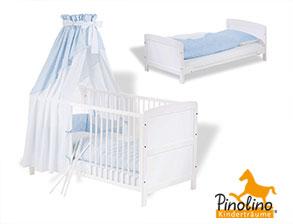 Kinderbett Mit Gitter