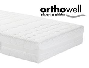 matratzen g nstig matratze g nstig einebinsenweisheit. Black Bedroom Furniture Sets. Home Design Ideas