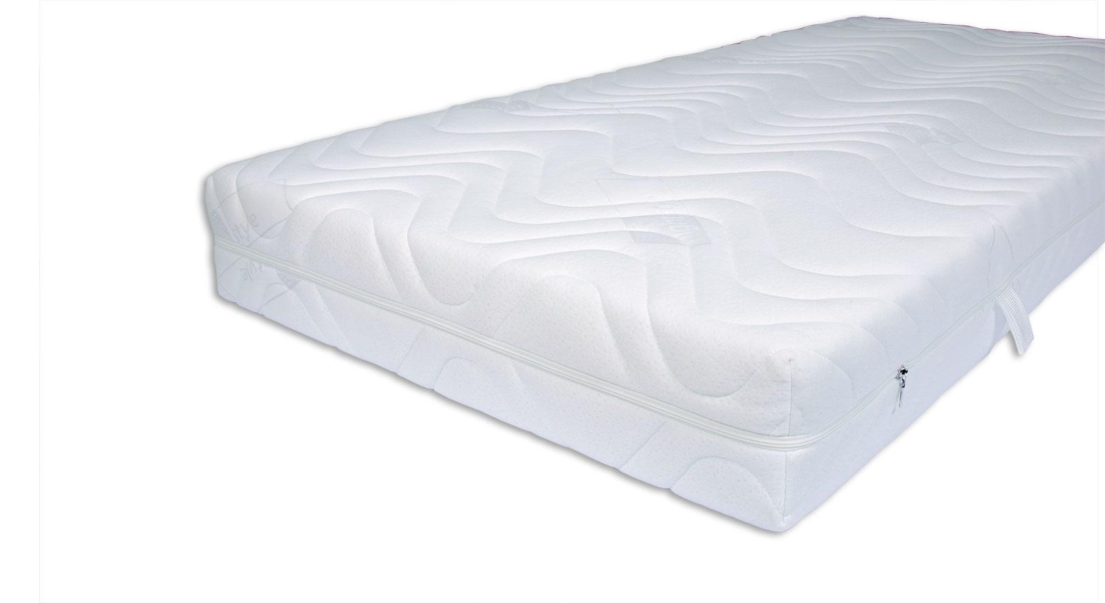 federkernmatratze oder kaltschaum 28 images 24 luxus federkernmatratze h2 fotos matratzen. Black Bedroom Furniture Sets. Home Design Ideas