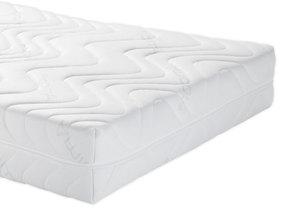 Matratzen In 180x200 Cm Online Kaufen Bettende