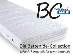 kaltschaummatratzen 80x200 cm gr e online kaufen. Black Bedroom Furniture Sets. Home Design Ideas