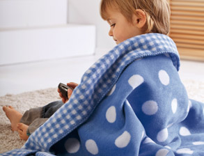 kuschelige wolldecken g nstig kaufen bei. Black Bedroom Furniture Sets. Home Design Ideas