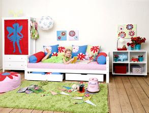 Madchenzimmer Mobel Kinderzimmer Fur Madchen Kaufen