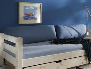 jugendzimmer komplett aus kiefer gefertigt kids paradise. Black Bedroom Furniture Sets. Home Design Ideas