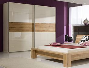 edle kleiderschr nke g nstig f r ihr schlafzimmer. Black Bedroom Furniture Sets. Home Design Ideas