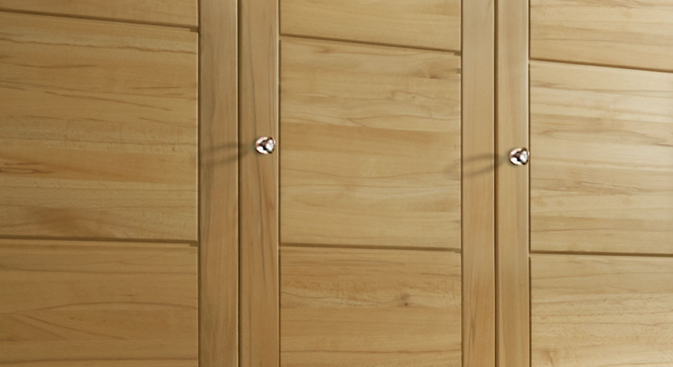 Lamellent Ren Ikea fantastisch kleiderschrank lamellen galerie die kinderzimmer design ideen pecko info