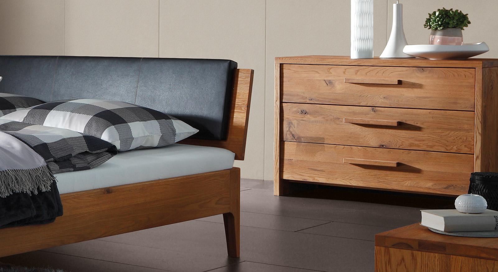 kommode aus holz rustikal das beste aus wohndesign und. Black Bedroom Furniture Sets. Home Design Ideas