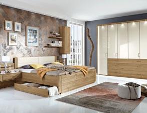 klassische schlafzimmer komplett im set auf rechnung. Black Bedroom Furniture Sets. Home Design Ideas