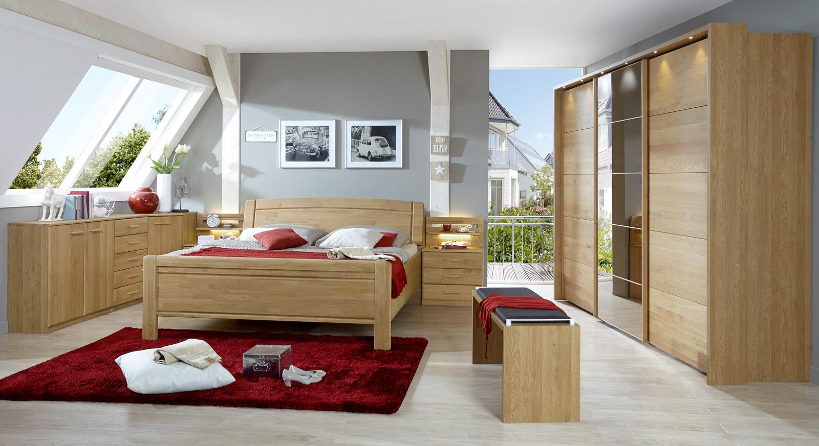 schlafzimmer landhausstil schlafzimmer komplett