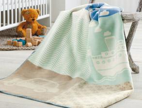 kuscheldecke g nstige und gem tliche kuscheldecken. Black Bedroom Furniture Sets. Home Design Ideas