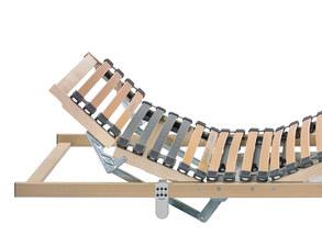 schwarzwald manufaktur lattenroste deutsche produktion. Black Bedroom Furniture Sets. Home Design Ideas