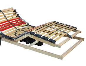 lattenrost f r bauchschl fer z b auf rechnung kaufen. Black Bedroom Furniture Sets. Home Design Ideas