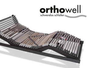 lattenroste in 120x200cm jetzt im onlineshop. Black Bedroom Furniture Sets. Home Design Ideas