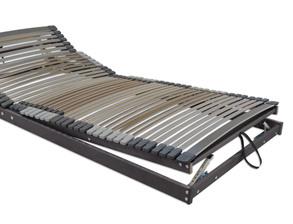 g nstige lattenroste hochklappbar f r stauraumbetten. Black Bedroom Furniture Sets. Home Design Ideas