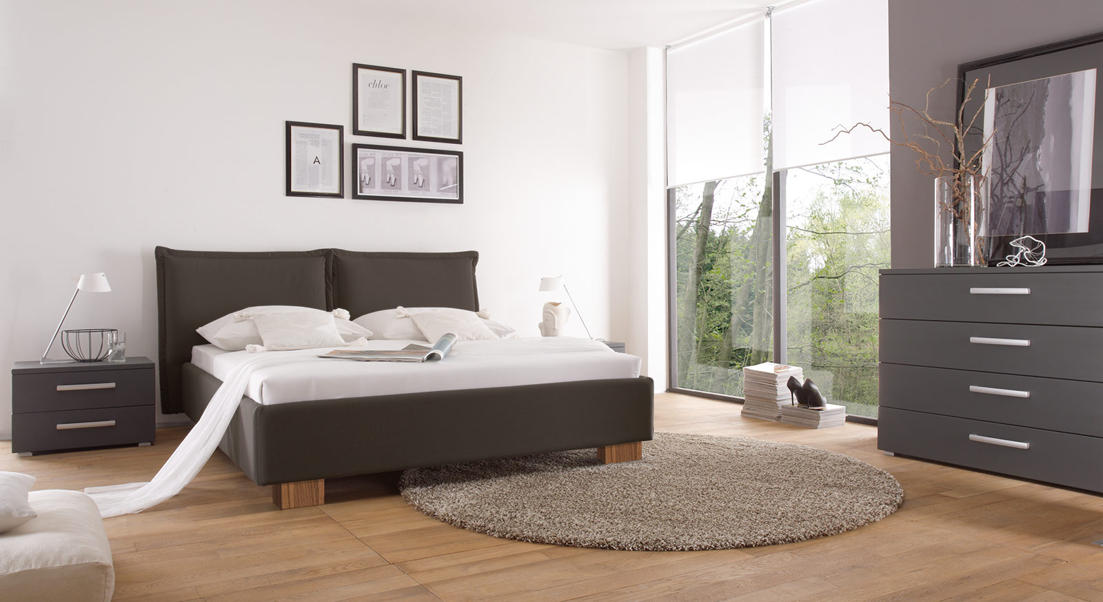landhaus betten die neueste innovation der innenarchitektur und m bel. Black Bedroom Furniture Sets. Home Design Ideas
