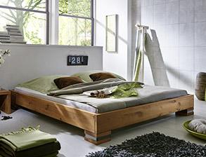 betten ohne kopfteil kaufen sie online bei uns. Black Bedroom Furniture Sets. Home Design Ideas