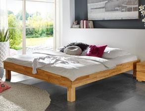 jugendbetten betten f r jugendzimmer g nstig kaufen. Black Bedroom Furniture Sets. Home Design Ideas