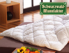 winter bettdecken bettdecken f r den winter. Black Bedroom Furniture Sets. Home Design Ideas