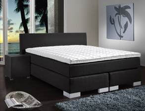 betten in bergr en und berl nge finden sie bei. Black Bedroom Furniture Sets. Home Design Ideas