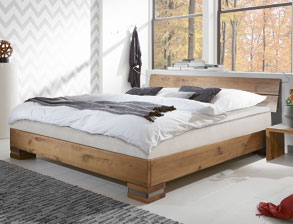 boxspringbetten g nstig bei uns online kaufen. Black Bedroom Furniture Sets. Home Design Ideas