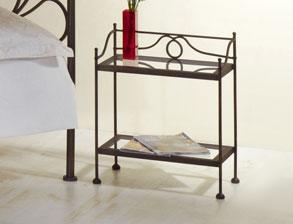 Nachttisch Schwarz Metall Trendy Full Size Of Ikea Nachttisch