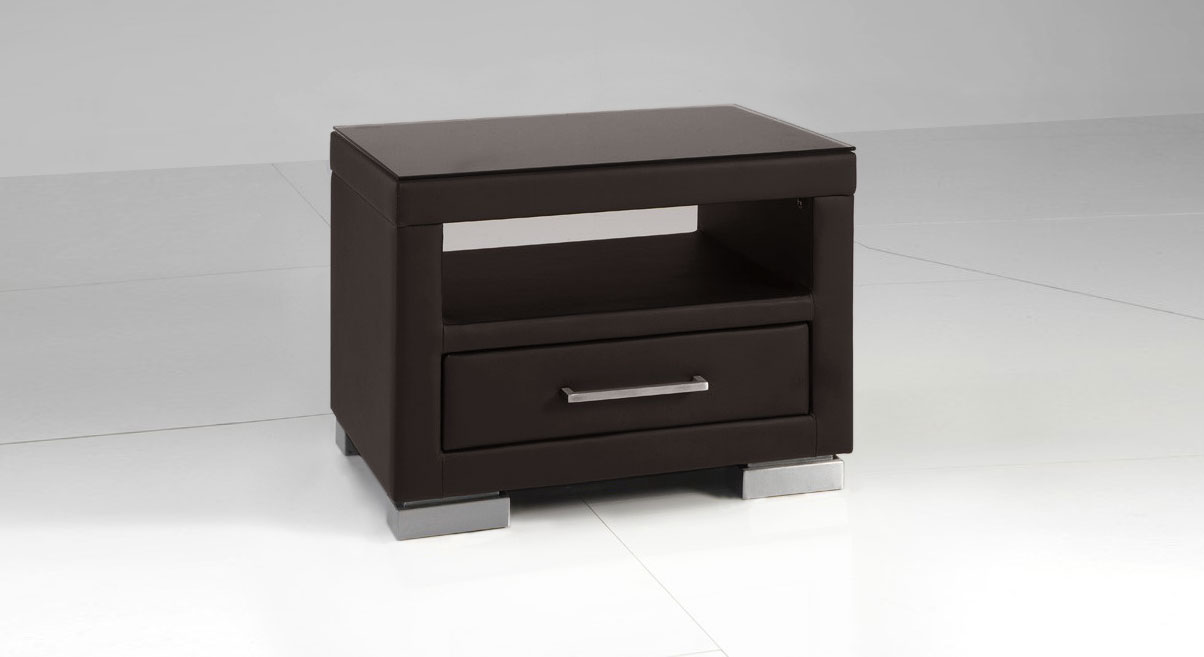 nachttisch braun fr fabulous full size of ikea nachttisch. Black Bedroom Furniture Sets. Home Design Ideas
