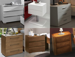 luxus boxspringbett maracay aus stoff mit hohem kopfteil. Black Bedroom Furniture Sets. Home Design Ideas