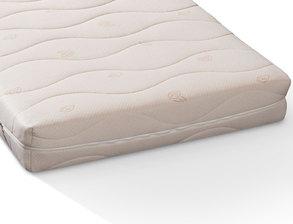 Breite Latexmatratzen In 180x200 Cm Preiswert Kaufen Bettende