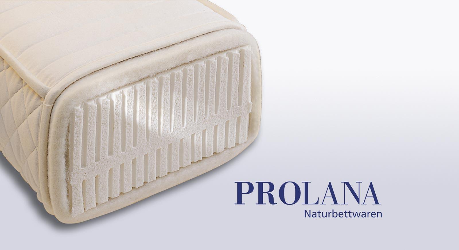 naturlatex matratze samar comfort plus f r seitenschl fer. Black Bedroom Furniture Sets. Home Design Ideas