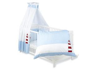 betthimmel und nestchen g nstig kaufen bei. Black Bedroom Furniture Sets. Home Design Ideas