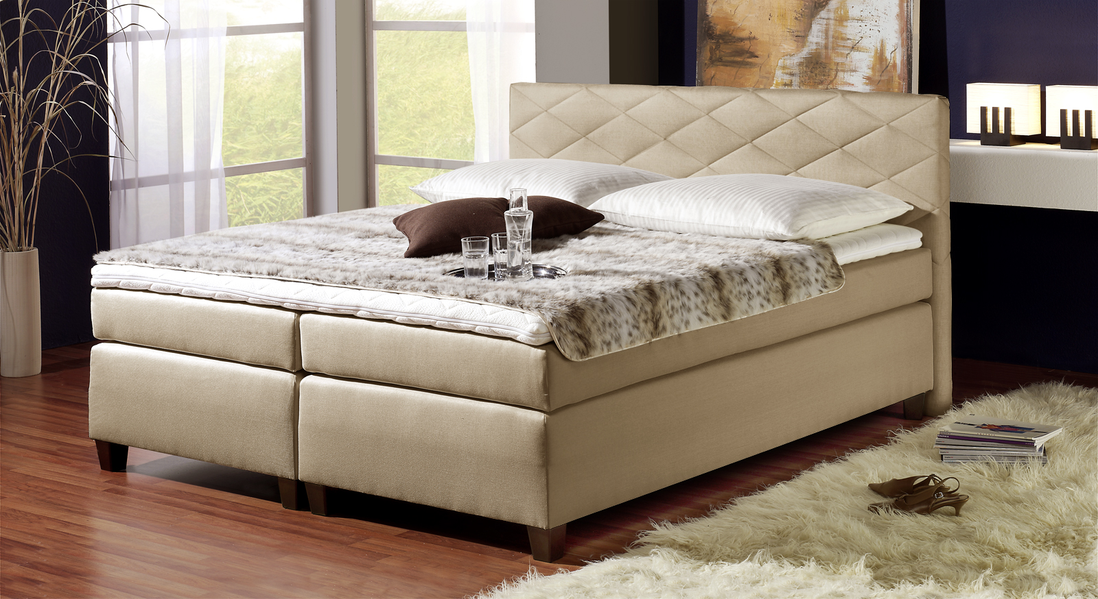 boxspringbett 140 200 g nstig fotos das wirklich ehrfurcht. Black Bedroom Furniture Sets. Home Design Ideas