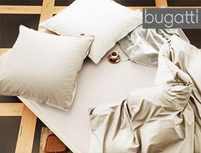 Gönnen Sie Sich Exklusive Marken Bettwäsche Von Bettende