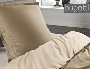 Ganzjahres Bettwäsche Für Sommer Winter Und übergangszeit