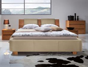 king size betten bestellen innenr ume und m bel ideen. Black Bedroom Furniture Sets. Home Design Ideas