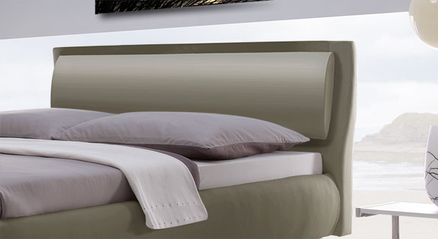zur ck startseite betten polsterbetten bett quot ventura. Black Bedroom Furniture Sets. Home Design Ideas