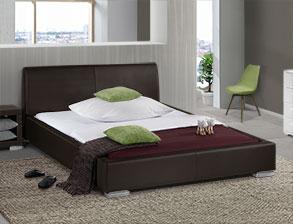 futonbetten g nstig online kaufen im shop. Black Bedroom Furniture Sets. Home Design Ideas