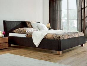 betten f r bergewichtige bis 180kg gro e auswahl. Black Bedroom Furniture Sets. Home Design Ideas