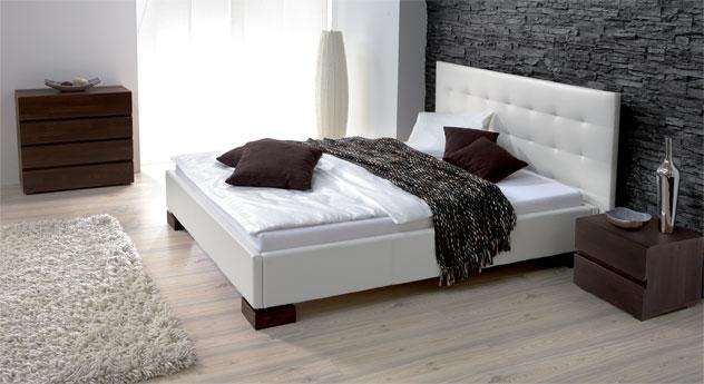 Schlafzimmer Schwarz Weiß Grau | jellabiya.com