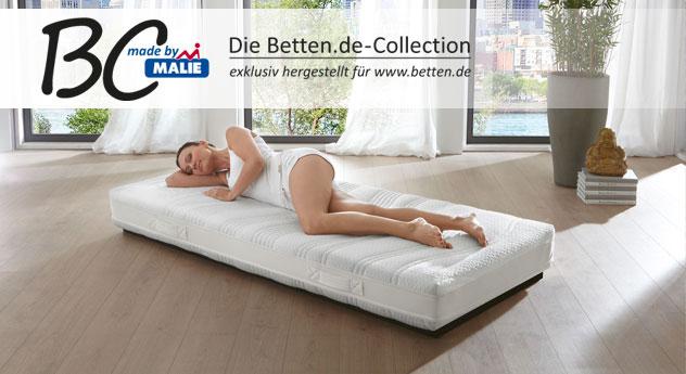 download innovative matratze fur doppelbett erlaubt eine, Schlafzimmer entwurf
