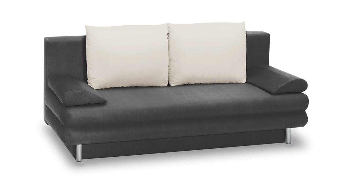schlafsofa frizzo perfect kivik sectional seat ikea kivik. Black Bedroom Furniture Sets. Home Design Ideas