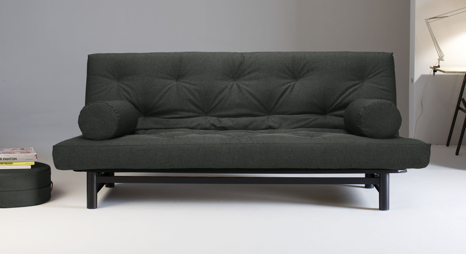 schlafcouch 140x200 affordable schlafsofa mit matratze with schlafcouch 140x200 interesting. Black Bedroom Furniture Sets. Home Design Ideas