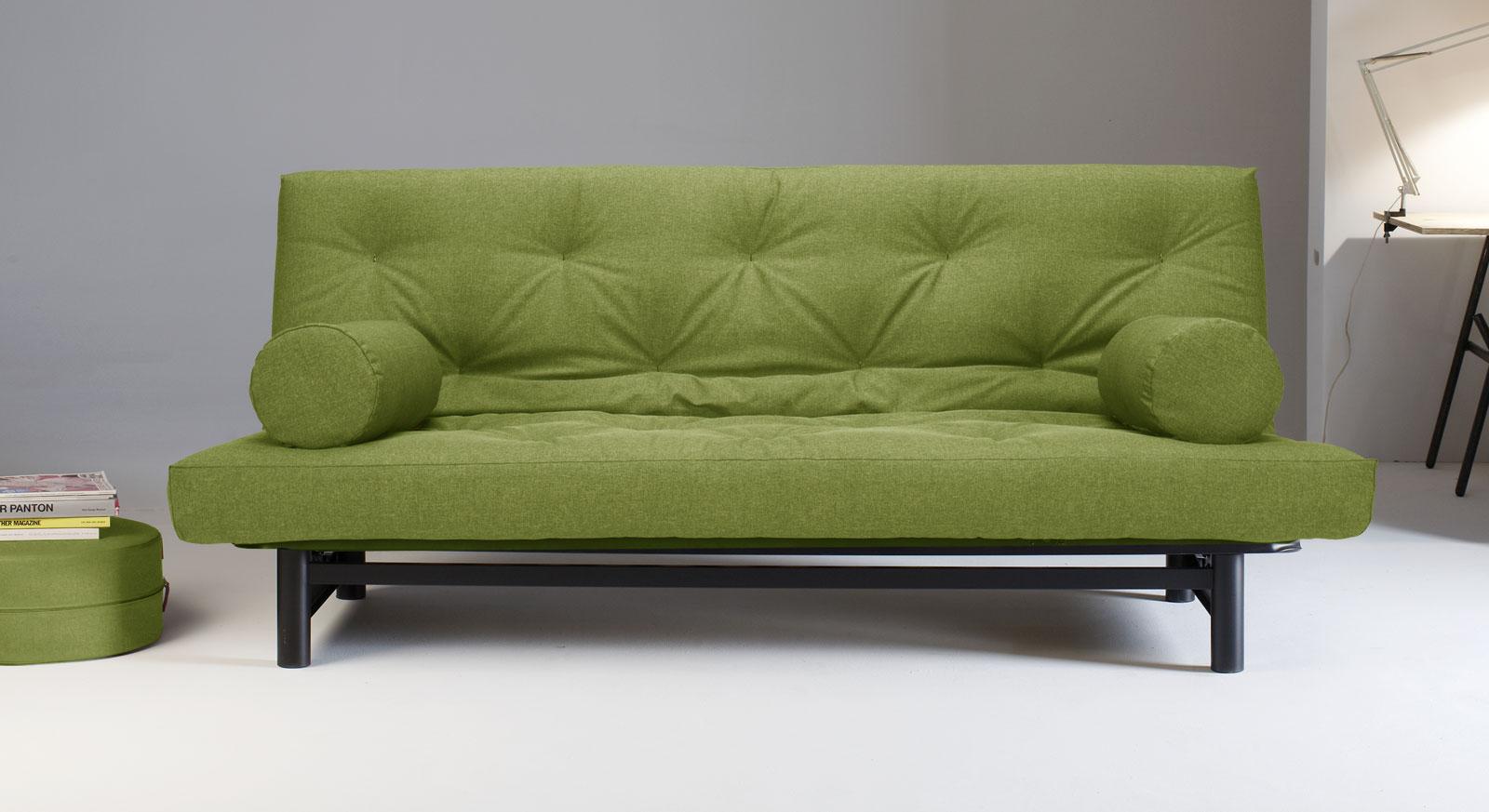 schlafsofa jede nacht es geht um idee. Black Bedroom Furniture Sets. Home Design Ideas