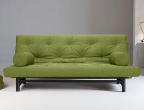 hochwertige schlafsofa g nstig online kaufen. Black Bedroom Furniture Sets. Home Design Ideas