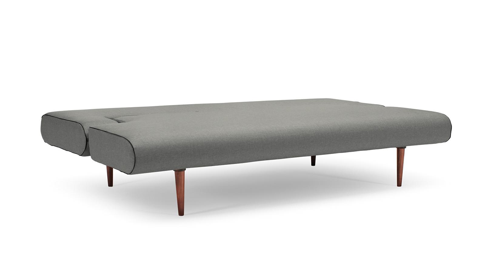 elinkume lichterkette led 50er batterie 3v 2w 5meters innen warmwei romantisch f r zimmer bett. Black Bedroom Furniture Sets. Home Design Ideas