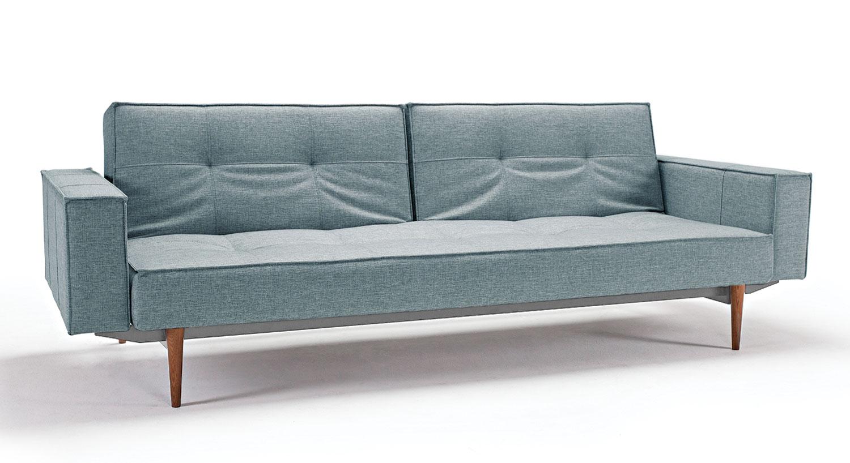 schlafsofa modern badezimmer schlafzimmer sessel möbel design
