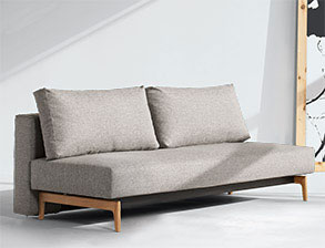 Moderne design schlafsofas im angebot for Bettsofa jugendzimmer