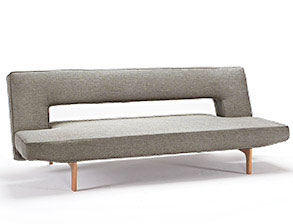 schlafsofa modern m belideen. Black Bedroom Furniture Sets. Home Design Ideas